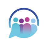 "Freelancer Talk<span class=""bp-verified-badge""></span>"
