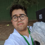 Profile photo of Marvin Diaz Jr